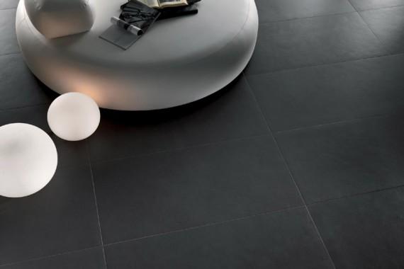 Graniti Fiandre New Ground Antracite