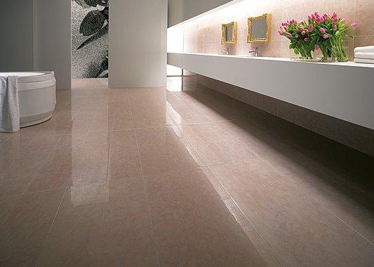 Graniti Fiandre New Marmi ATL5436 PERLINO ROSATO