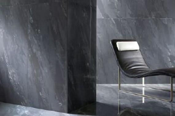 Graniti Fiandre New Marmi M15L36 IMPERIAL BORDIGLIO
