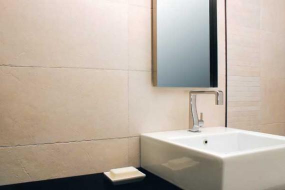 Graniti Fiandre New Stone PF0336G CREMA EDA