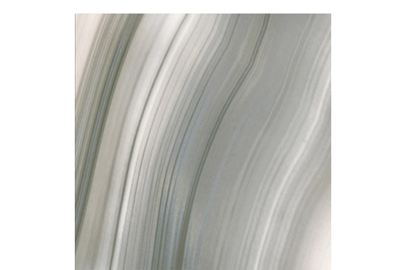 La Fabbrica Astra 069014 B253