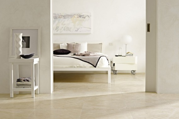 Marazzi Evolutionmarble Golden Cream MJX9