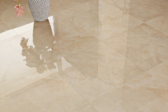 Marazzi Evolution marble Golden Cream MJZG