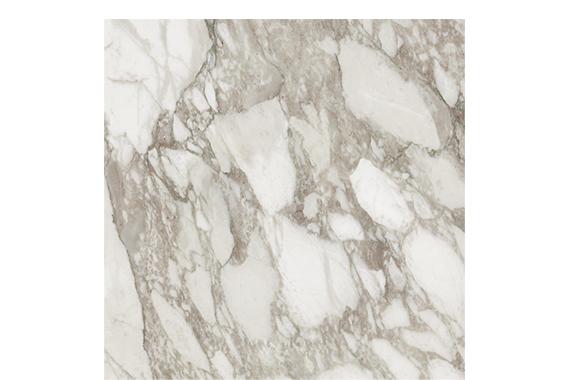 Плитка REX Ceramiche i bianchi 726790