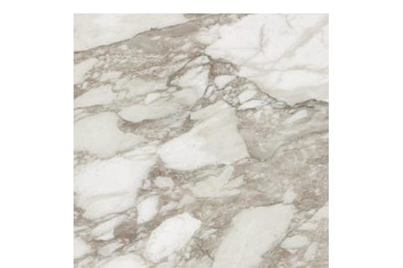 Плитка REX Ceramiche i bianchi 726794