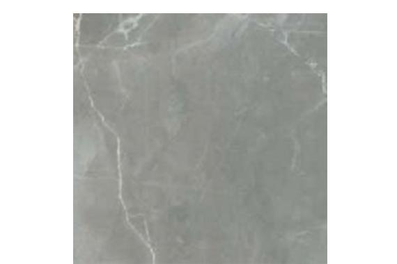 Плитка REX Ceramiche Timeless Amani Grey 744866