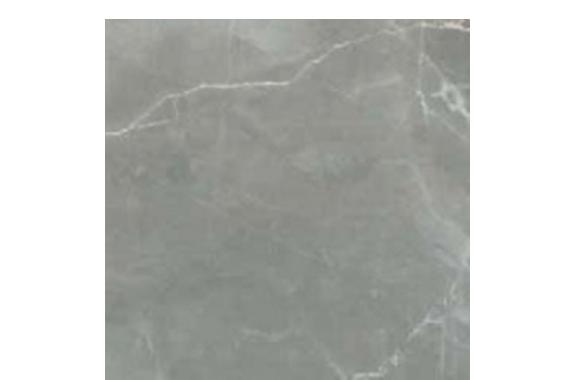 Плитка REX Ceramiche Timeless Amani Grey 744872