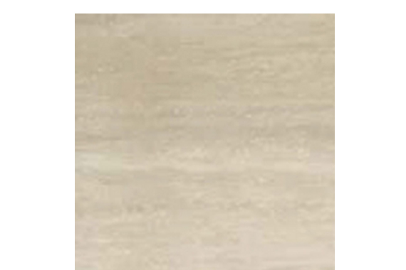 Плитка REX Ceramiche Timeless Travertino 744877
