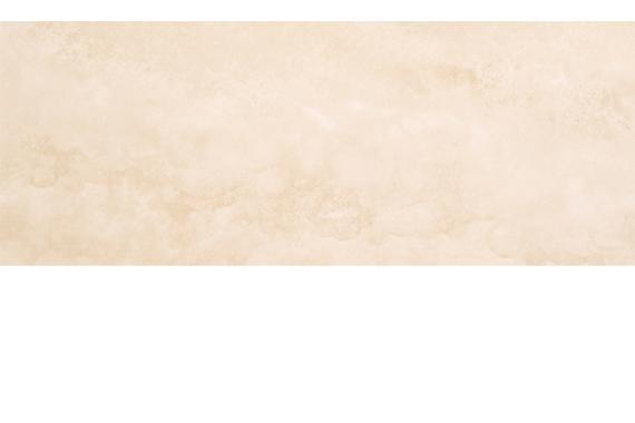 Sant agostino CSAEXIVR00(84)