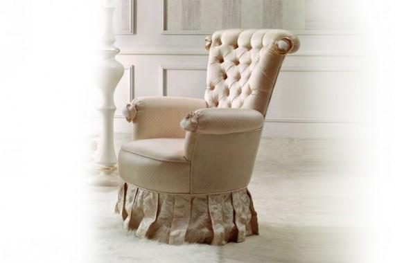 Signorini Coco Forever Armchair
