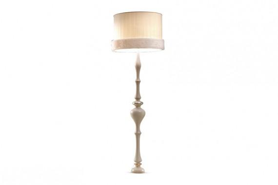 Signorini Coco Forever Lamp
