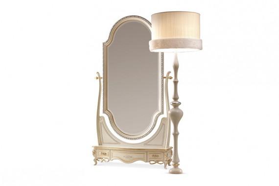 Signorini Coco Forever Mirror