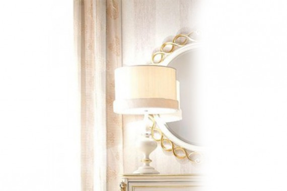 Signorini Coco Forever Table Lamp