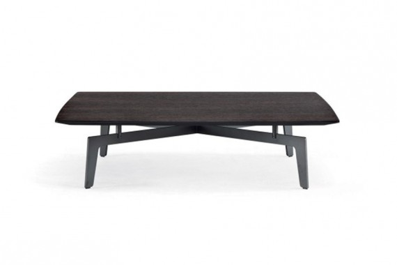 Tribeca Poliform Table