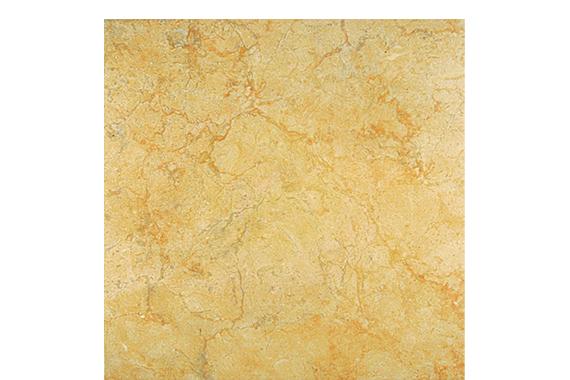 Versace Palace Oro 14602