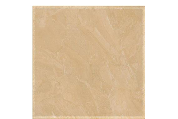 Versace Venere Oro 17222