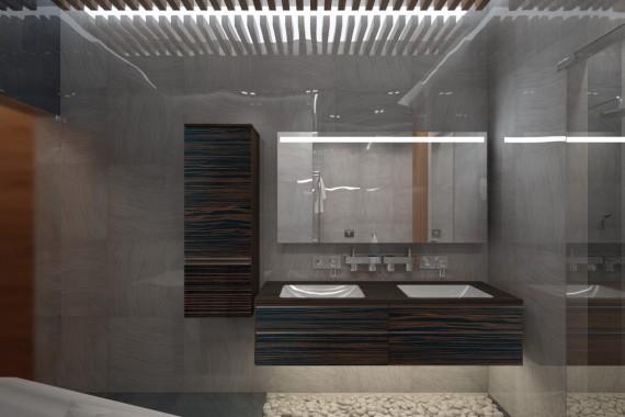 Villeroy&Boch Venticello мебель ванная