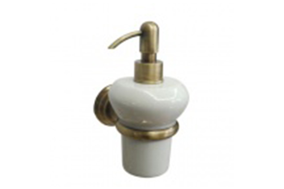 Bagno Associati CA12892