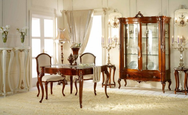 antico-borgo-living-collection