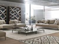 Alivar Dublin sofa