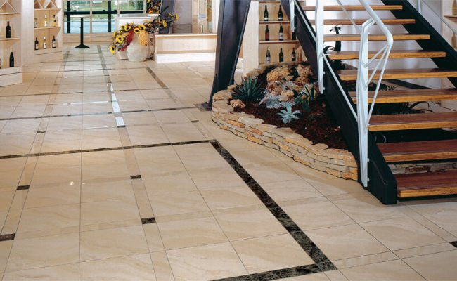 Ariostea High-Tech Marble 10