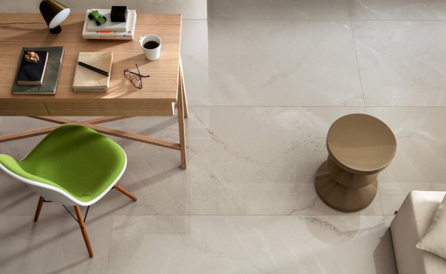 Ariostea High-Tech Marble 3