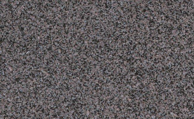 Ariostea Tecnoporcelain