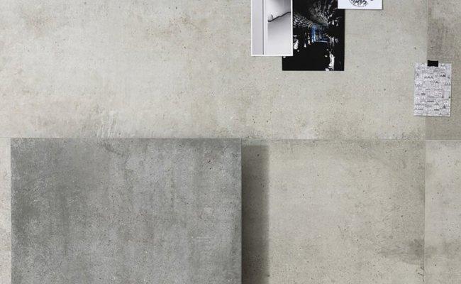 Ariostea Teknostone Light Grey