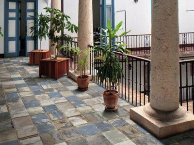 CIR Ceramiche Havana