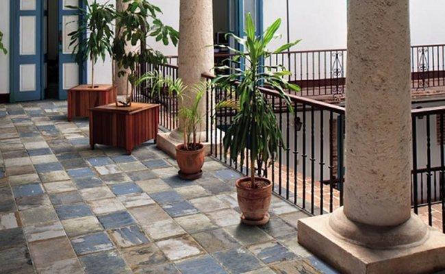 Ceramiche CIR Havana 6