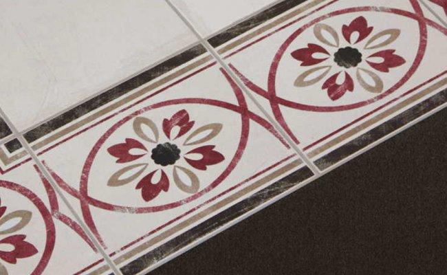 Ceramiche CIR Via Emilia 1
