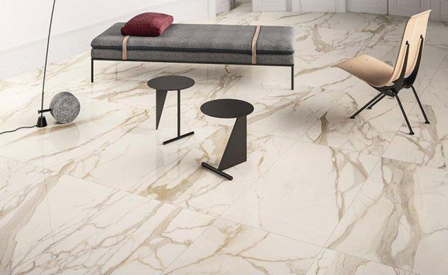 Graniti Fiandre Marble Lab