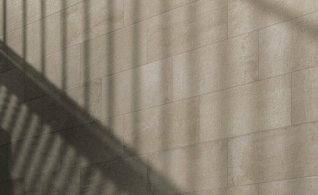 Graniti Fiandre Core Shade 2