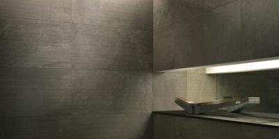 Graniti Fiandre Core Shade