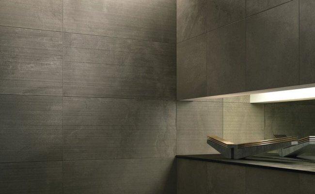 Graniti Fiandre Core Shade 9