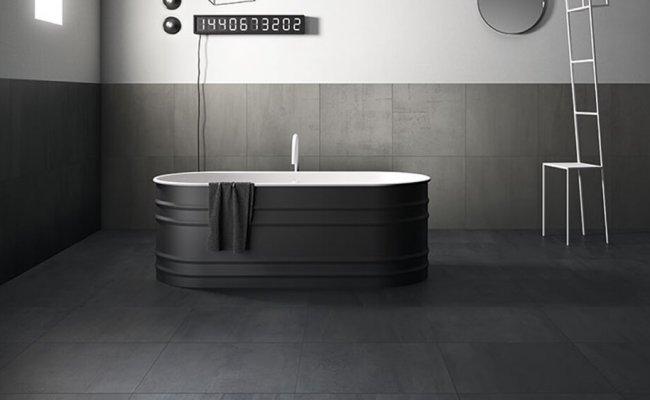 Graniti Fiandre Fahrenheit