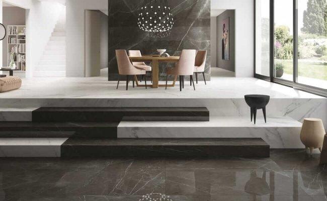 Graniti Fiandre Marmi Maximum 1