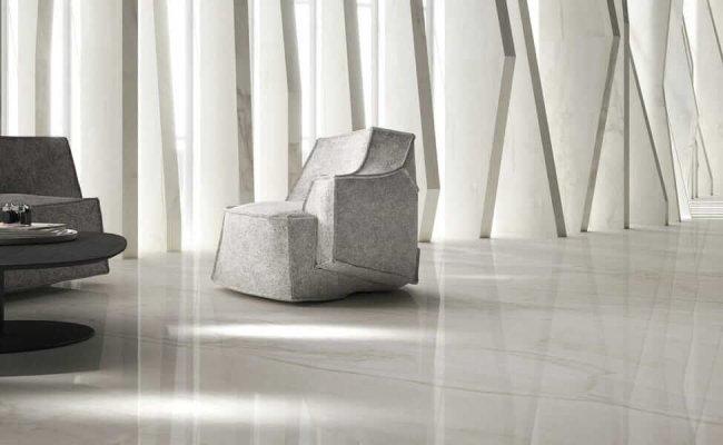 Graniti Fiandre Marmi Maximum 2