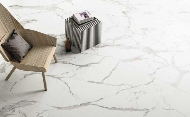 Graniti Fiandre Marmi Maximum 3