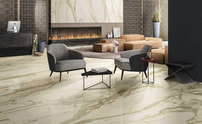 Graniti Fiandre Marmi Maximum 4