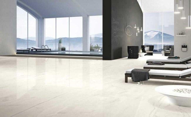 Graniti Fiandre Marmi Maximum 5