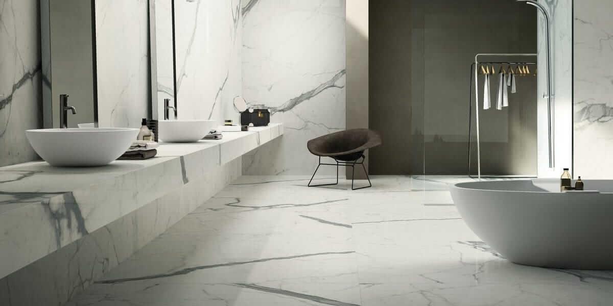 Graniti Fiandre Marmi Maximum