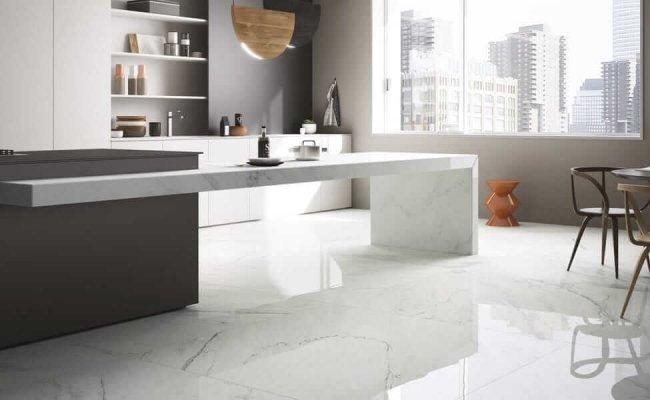 Graniti Fiandre Marmi Maximum 7