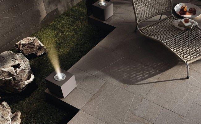 Graniti Fiandre New Stone 1
