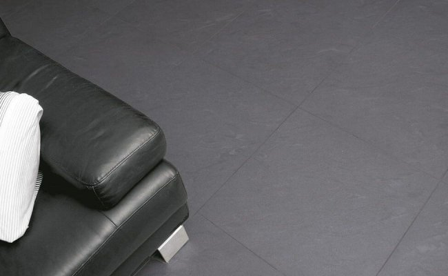 Graniti Fiandre New Stone 10