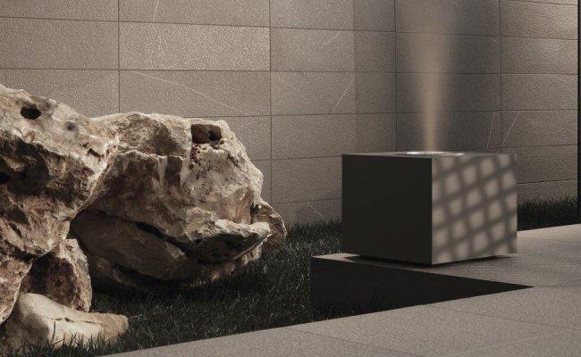 Graniti Fiandre New Stone 2