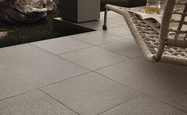 Graniti Fiandre New Stone 3