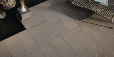 Graniti Fiandre New Stone