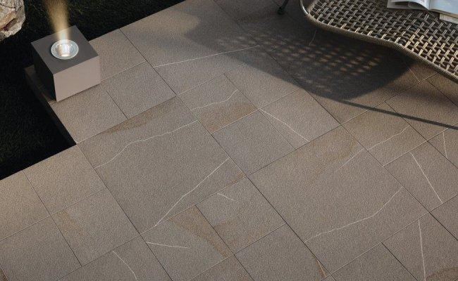 Graniti Fiandre New Stone 4