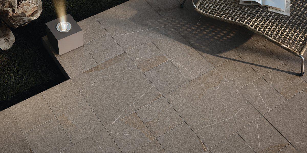 Graniti Fiandre New Stone 4 итальянская плитка